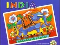 Geography: India