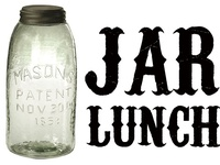 That old Mason Jar isn't just for canning anymore...