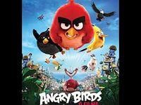 Angry Birds O Filme Completo Dublado Portugues Youtube Angry