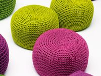 96 Best Images About Paola Lenti On Pinterest Furniture