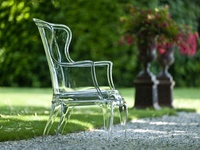 55 Best Italian Chairs Images On Pinterest | Chairs, Armchairs And Chair  Design