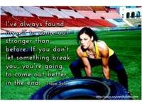 Soccer quotes o...