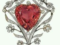 Beautiful Rings & Things