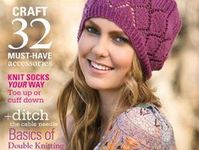 knit mags