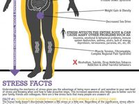 Health stuff/remedies