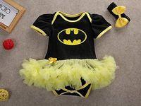 Babies Fashions