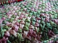 Knitting-tutorials & stitches