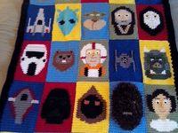 Crochet for geeks