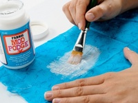 DIY Crafts and Home Decor
