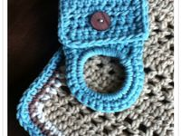 Crochet (numerous patterns with few DIY projects). #3 on Pinterest ...