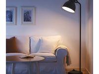 38 ideeen over bedroom ikea ikea pax kledingkast pax kledingkast