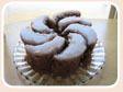 Alföldi receptek / Alföldön készült ételek, sütemények
