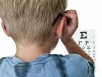 Interesting eye facts