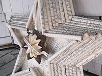 artesania con papel