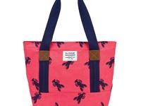 Bag & cloth