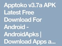 Kingroot 4 4 2 Apk Free Download Latest For Android Download