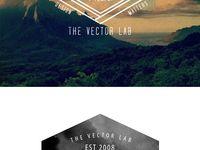 Graphic Design / Design Elements