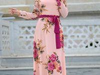 hajab fashion
