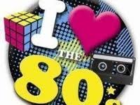 70's and 80's  Nostalgia
