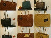 شنط برادا السعر 200ريال Bags Fashion Backpack Backpacks
