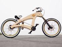 Motocicletas y bicicletas