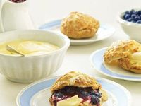 ... puffs /profiterol/ecler on Pinterest | Chocolate Cream, Lemon Mousse