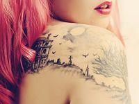 Ink&Fun