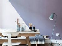 Wall paint colors