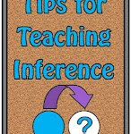 Activities Dealing with Inference
