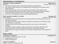 1000 images about resume on new