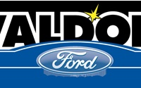 ford fusion memorial day sale