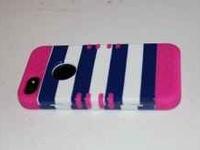 Best Koolkase for iPhone 5