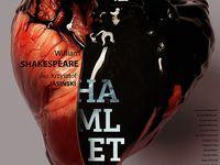 hamlet ophelia thesis
