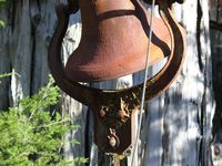 Collectibles: Cloches, Bells