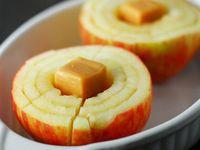 best shavuot cheesecake