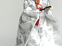 Collectibles - Japanese Dolls