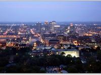 Any & Everything Alabama