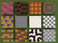 57 Best Minecraft Floor Designs Images