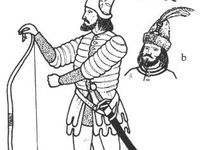 Magyar historia