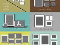 Home Inspiration  / Make a House a Home