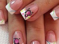edith uñas