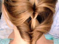 hair ideas for trini