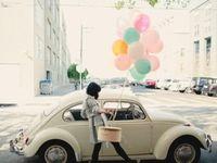 Globos Balloon Balloons