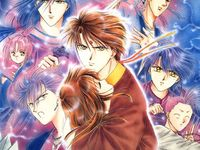 Anime <3<3