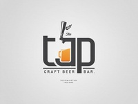 Pin By Chad Clark On Inspiration Brewery Logos Brewing Co Brewing Company Brewery Logos