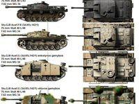 ARMY, WW2, MILITARY, ETC
