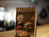 Kasvisruokareseptejä   Good VEGE Vibes / Tervetuloa Jalotofun Pinterest-keittiöön!