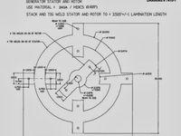 Hampton Bay Ceiling Fan Remote Wiring Diagram Purple