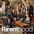 Parenthood (TV Show)