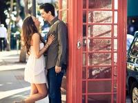 Couple Photo/Engagement Photo Ideas